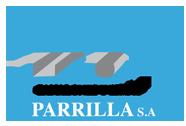 Canalones y Limas Parrilla, s.a.